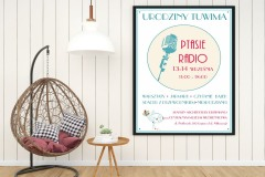 living room interior. 3d render background wood floor wooden wall template design mock up copy space
