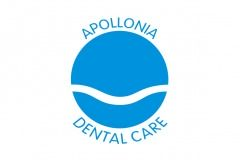 logo_Apollonia