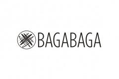 logo_bagabaga